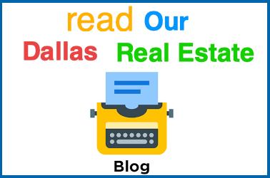 dallas top realtor real estate agent rev