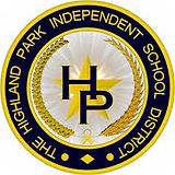 highland park isd top dallas school dist