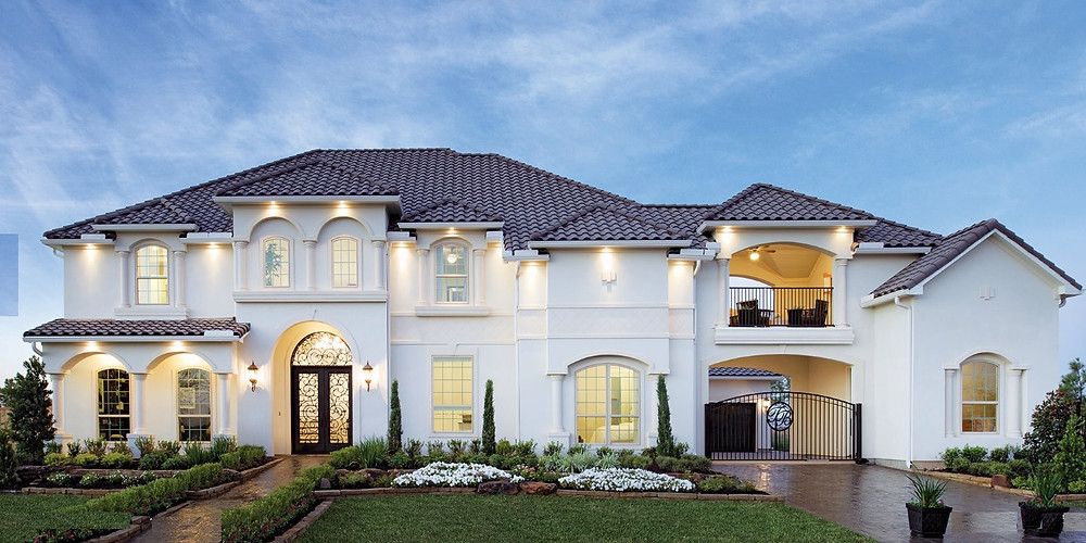 Frisco realtors, Frisco real estate agents, top Frisco real estate agents, real estate agents, realtors, homelight, Frisco, TX real estate agents, Frisco, TX realtors, Frisco listing agents, top Frisco listing agent, sell my Frisco home, how to sell my Frisco home, top Frisco selling real estate agent, top Frisco listing real estate agent, top Frisco listing broker