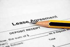 physician home lease dallas texas