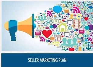 coppell realtor marketing plan sell home