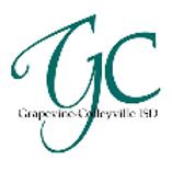 grapevine colleyville  isd top dallas sc