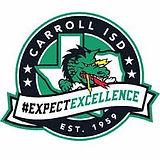 carroll isd top dallas school districts