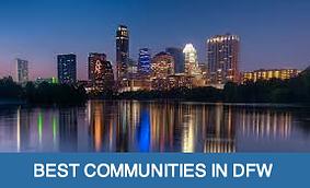 best communities DFW.png