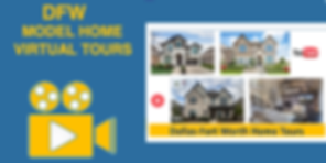 highland homes new construction homes for sale incentives rebates discounts frequently asked questions