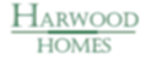 Browse Harwood Homes new houses for sale in Dallas-Ft. Worth, TX. Contact us   for details on Harwood Homes DFW builder incentives, discounts, rebates and free upgrades.