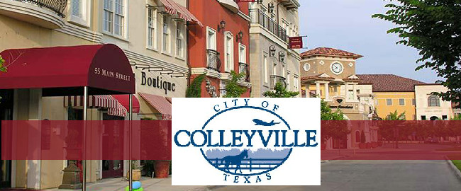 Colleyville property tax rate, Colleyville property tax rates, how to reduce Colleyville property tax, Colleyville gri realtor, Colleyville tx realtor GRI relocation real estate agent luxury buy home sell home realty real estate services  tarrant county real estate market report