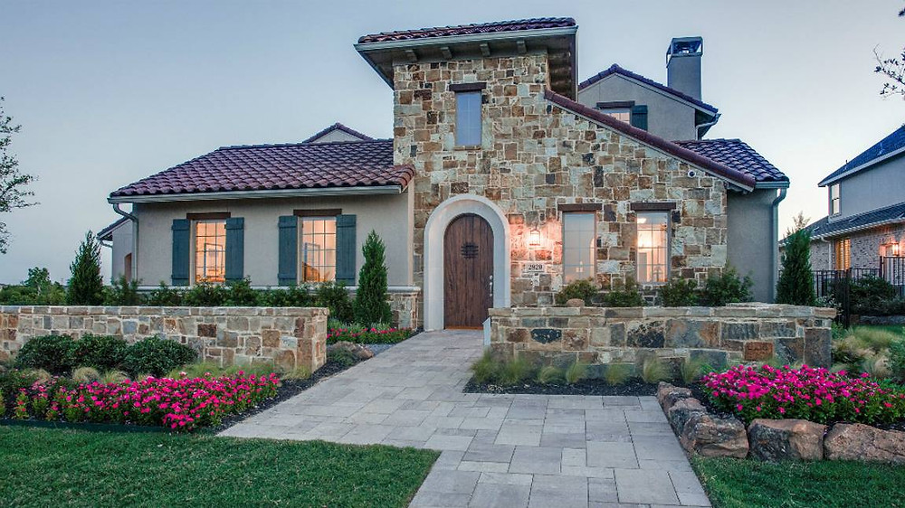 plantation homes new builder construction home buy purchase homes for sale realtor real estate agent realty new homes for sale relocation coppell isd realtor irving valley ranch riverside