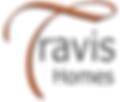 Travis Homes   rebate cashback discount
