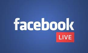 Facebook Live virtual open house Dallas