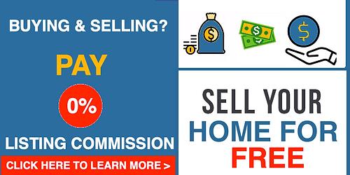 sell dallas texas home for free zero lis