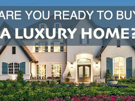 Are you ready to buy a luxury home in Coppell, TX?
