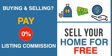 Frisco Home Value, Frisco Home Worth, Frisco Discount Listing agent sell dallas texas home for free zero lis