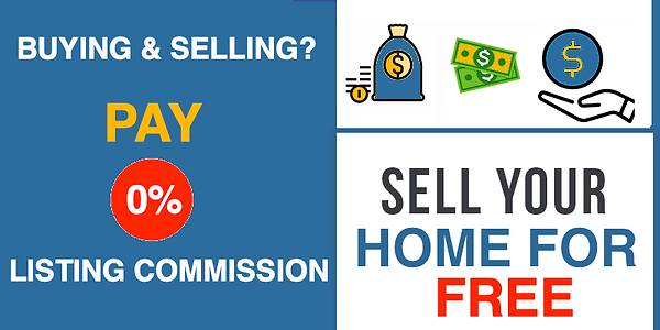 sell dallas texas home for free zero listing agent, your home free   realtor , frisco relocation realtor, yours home free , buy home in lewisville realot, buy house