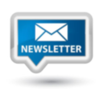 dallas home buying newsletter, texas real estate, coppell realtor