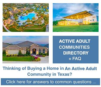 ACTIVE ADULT COMMUNITY LIST FAQ DALLAS DFW.png