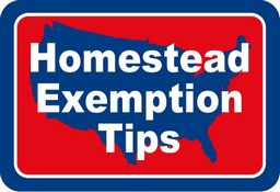 southlake home buy sell real estate agent realtor homestead exemption tips