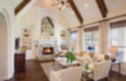 Highland homes cashback realtor, highland homes rebate realtor, highland homes discount realtor, highland homes incentives, highland homes cashback discount rebate realtor broker discount