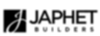 japhet-builders-rebate-cashback-real-est