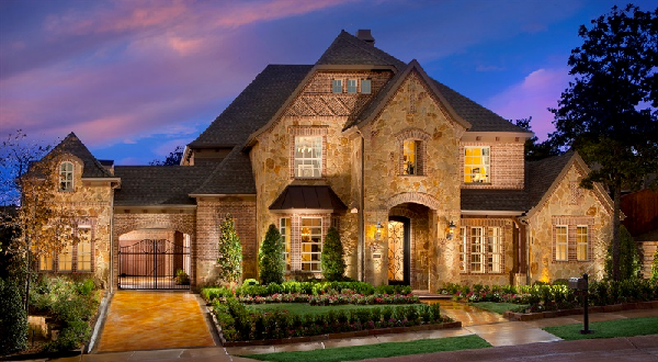 david weekley homes coppell isd new construction homes in irving gartner cognizant relocation irving las colinas realtor resources real estate agent buy new home