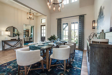 Dallas Discount Real Estate, 4 percent commission, low seller fees, Frisco, Plano, Coppell, Irving, Southlake, Colleyville, University Park, Grapevine, Flower Mound, Trophy Club, Arlington discount listing realtor