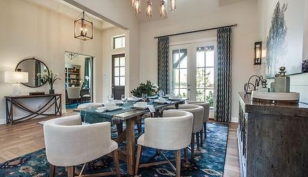 southgate homes texas rebate cashback discount incentives realtor real estate agent broker