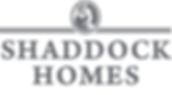 shaddock logo.png
