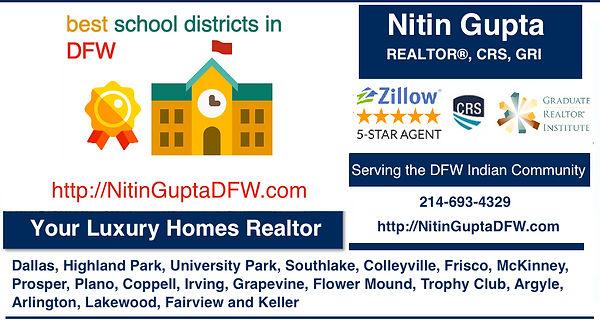 dallas desi realtor, indian realtor dallas, dallas indian real estate agent, dallas desi real estate agent broker