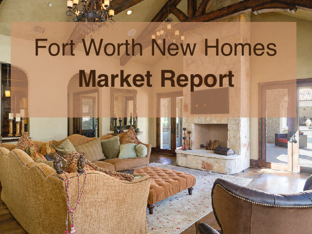 Fort Worth Texas New build new construction home realtor, real estate agent Fort Worth ISD, Fort Worth cashback realtor, real estate agent, Fort Worth discount realtor, Fort Worth new home cashback realtor, Fort Worth new home discount realtor