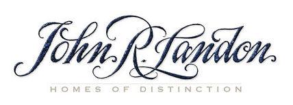 logo-johnr-richwoods-real-estate-agent-f