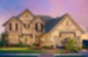 landon-homes-for-sale-the-grove-frisco-r