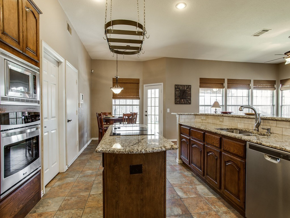 coppell realtor sell coppell home for sale coppell realty coppell buy new home discount realtor cashback luxury home realtor