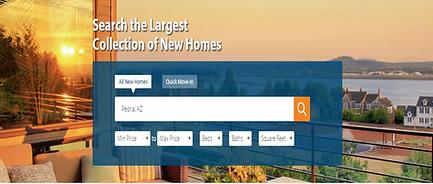 Search-New-Homes-Toyota-Plano-Frisco-cas