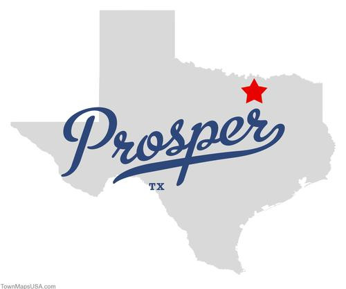 Prosper real estate, Prosper homes for sale, Prosper home values, Prosper, tx, PLANO, Plano Real Estate, Plano Home Values, Propser Real estae, Prosper Homes for Sale, Homes with land, homes with pools, homes with horses allowed, north of dallas, close to North Dallas Toll and 121 TX, Dallas new homes, Dallas TX new homes, Dallas Texas New Homes, dallas new homes for sale, Dallas new houses for sale, Dallas New Home builders, dallas new construction homes, dallas new condos, dallas new lofts, dallas new luxury homes, dallas new townhomes, dallas new highrise