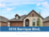 5516 Barrique Blvd, Mckinney New.png