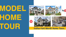 Newsflash: Ready to Move In Homes From Landon Homes in Allen, TX Now Available!
