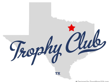 Buying or Selling Trophy Club, TX Real Estate? The Timing Couldn't Be Better