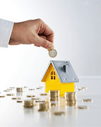 physician real estate investment realtor dallas texas