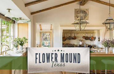 Flower Mound Discount Real Estate, 4 percent commission, low seller fees, Frisco, Plano, Coppell, Irving, Southlake, Colleyville, University Park, Grapevine, Flower Mound, Trophy Club, Arlington ,  Coppell discount listing realtor, coppell 1% listing agent realtor broker, coppell discount broker, coppell discount real estate agent home sell, sell my coppell home for less, sell my coppell home for free, my coppell home worth