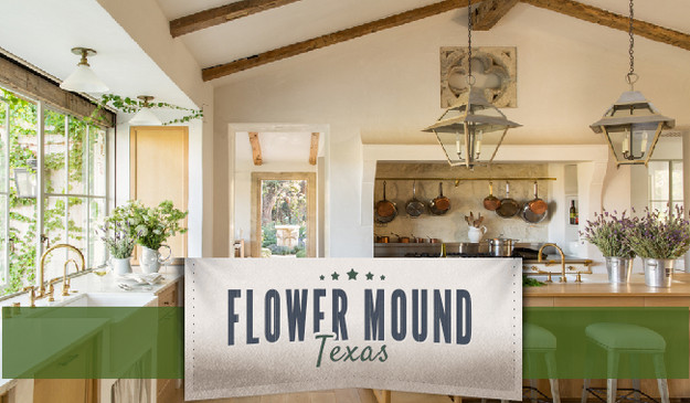 What Is The Property Tax Rate In Flower Mound Texas