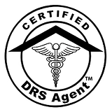 dallas certified drs agent physician loa