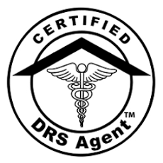 dallas certified drs agent physician loans, dallas doctors agent, dallas physician relocation sevices, dallas physician agent realtor real estate agent