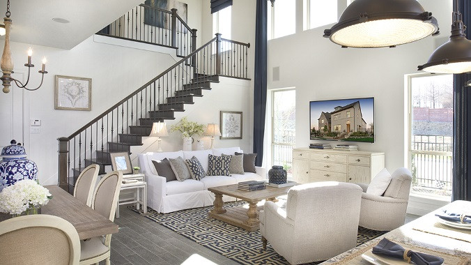 gartner cognizant relocation irving las colinas realtor resources real estate agent buy new home