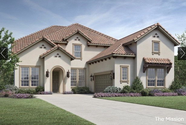 southlake glen  luxury home realtor brownstones sell buy luxury home real estate agent southlake realty southlake discount cashback rebate discount realtor