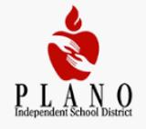 plano  isd top dallas school districts d