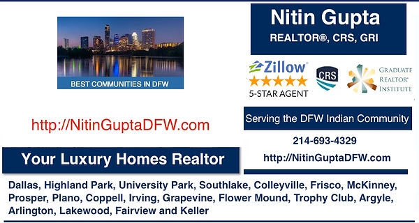 indian desi realtor top best dallas, top indian real estate agent DFW Dallas, indian relocation real estate agent realtor DFW Dallas Coppell Southlak Frisco McKinney Irving 
