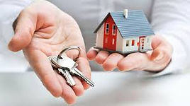physician home loans dallas texas and physician real estate services