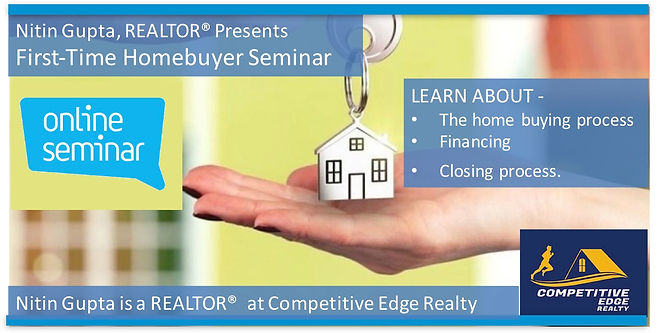 free first time home buyers class , Free First Time Home Buyers Workshop, Dallas Homebuyer Education Class , Dallas, TX First Time Home Buyers Seminar,
