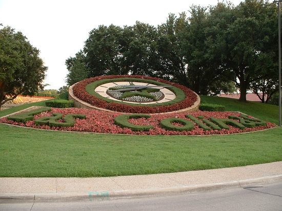 GRI Realtor epro CHMS ALHS Irving Valley Ranch Coppell TX Plano Frisco Flower Mound Southlake