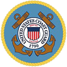coast guard texas military relocation  s